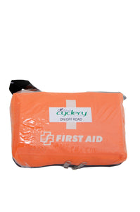 On/Off Road First Aid Kit