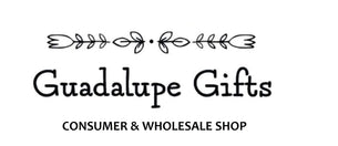 Guadalupe Gifts