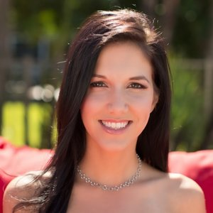 How to become a successful self-published author the right way: Alessandra Torre exclusive