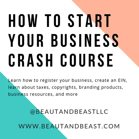 How-To Biz Guide