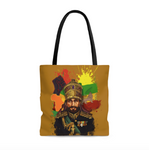 One Love Tote