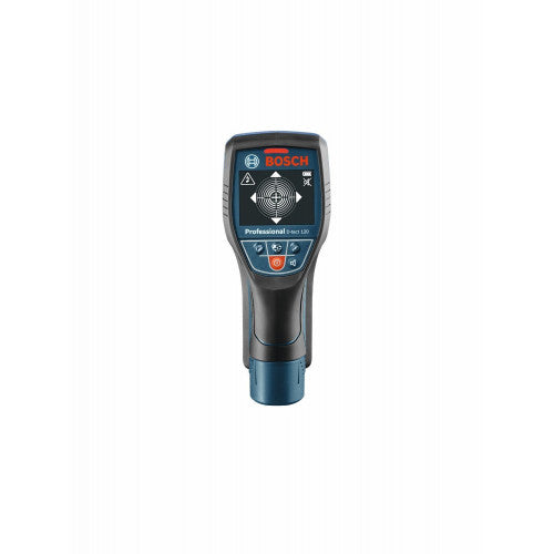 Bosch D-TECT 120 Wall and Floor Detection Scanner - Labbazaar