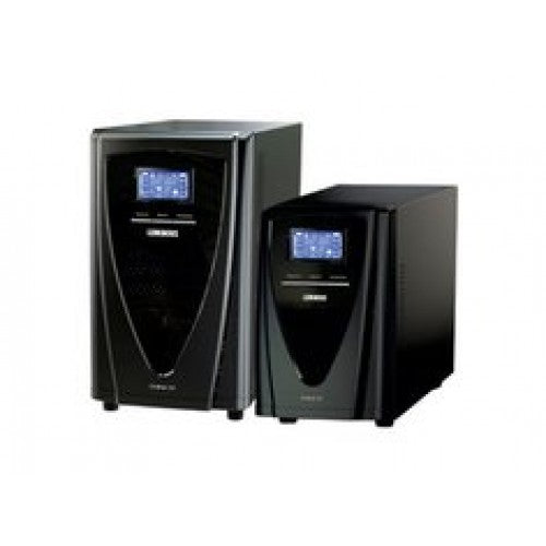 Luminous 10KVA - 192V Single Phase Online UPS | LD10000