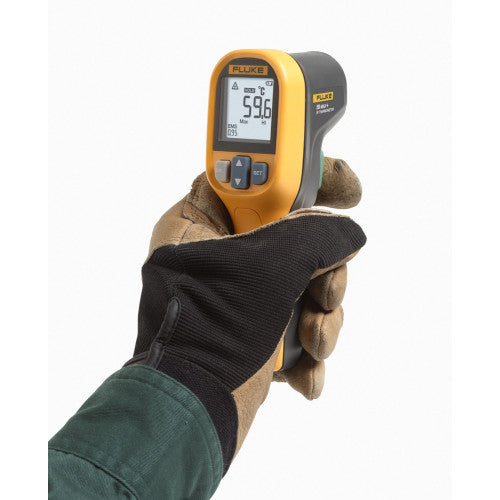 Fluke 59 Max+ Infrared Thermometer