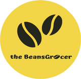 the BeansGrocer