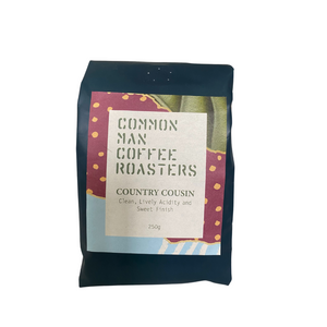 COUNTRY COUSIN BLEND