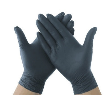 Hand Glove (Click to view Price for 5000 boxes order and Above)