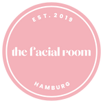 facialroom logo