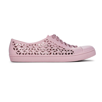 Trixie Sneakers Jelly Shoes - LottiLove Shoes
