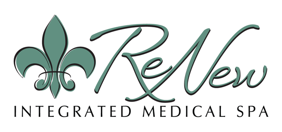 ReNew Medical Spa