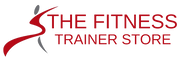 The Fitness Trainer Store