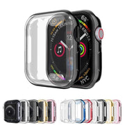 Apple Watch Screen Protector The Fitness Trainer Store