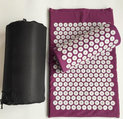 Massage Mat The Fitness Trainer Store