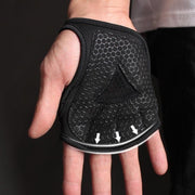 Weight Training Gloves The Fitness Trainer Store
