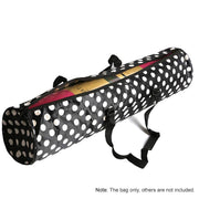 Yoga Mat Bag The Fitness Trainer Store