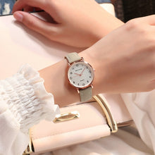 Load image into Gallery viewer, Ladies' Small Dial Wrist Watches