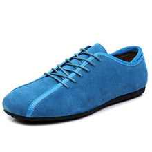Load image into Gallery viewer, Men's Breathable Casual Shoes