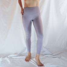 Load image into Gallery viewer, MADDY Leggings - Mauve
