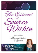 The Essence of Source Within