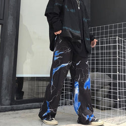 Astrothunder Pants