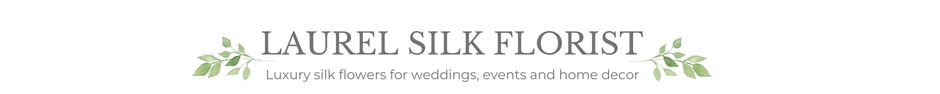 Laurel Silk Florist