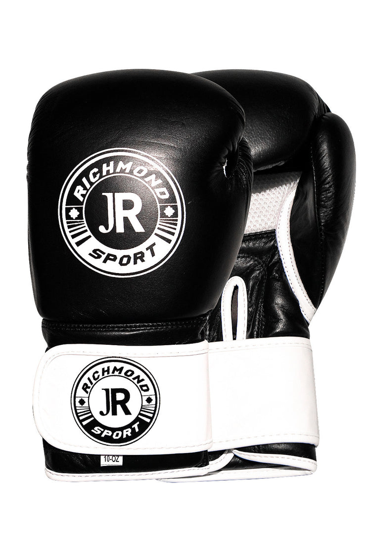 BOXING GLOVES - JOHN RICHMOND