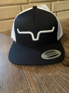 Weekly Trucker Ball Cap