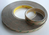 3M™ 9473PC Adhesive Transfer Tape