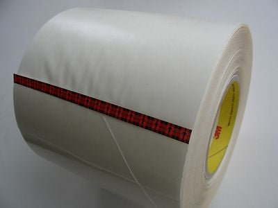 Helicopter Bike Frame Protection Tape 8671hs Strong