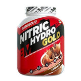 Nitric Hydro Gold