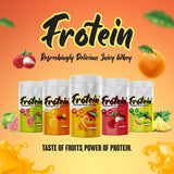 Frotein