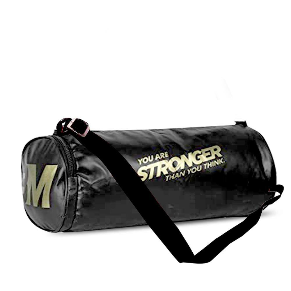 Pro Bundle+Gym Bag+Steel Shaker