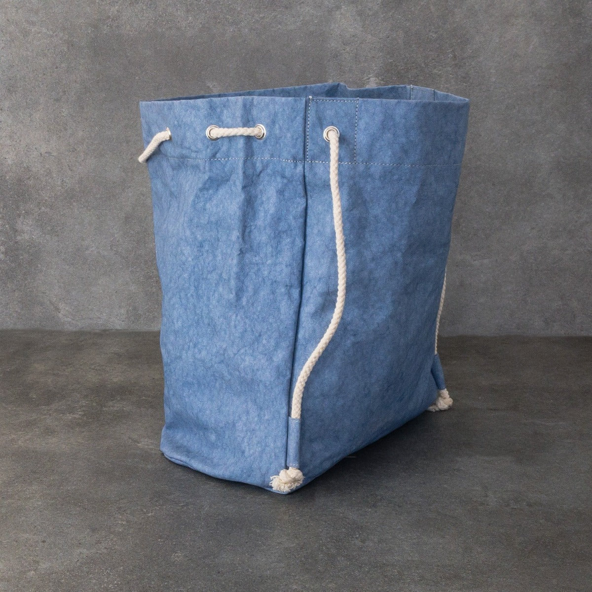 Olive- hanging storage bag