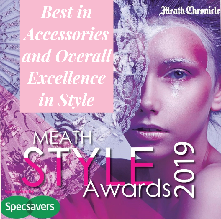 Meath Style Awards 2019