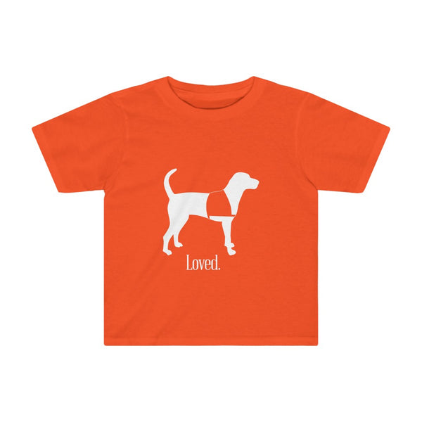 dog shirts service dog tees