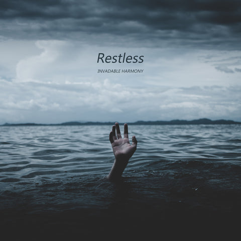 Restless - Invadable Harmony