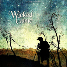 Load image into Gallery viewer, Wicked Game (Celtic Orchestral Cover)