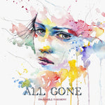 All Gone - Invadable Harmony