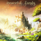 Peaceful Lands - Invadable Harmony