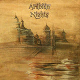 Arabian Nights - Invadable Harmony