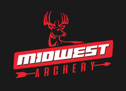 Midwest Archery