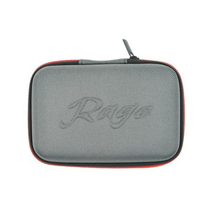 Rage Cage Travel Case