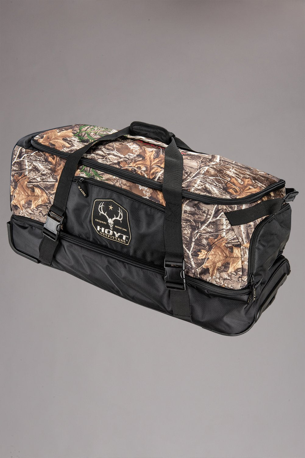 Hoyt Dual Outfitter Duffel Bag