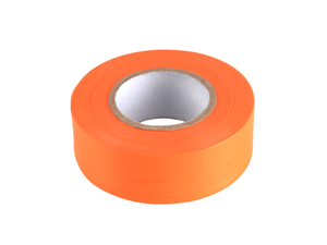 Blazing Trail Reflective Marking Tape