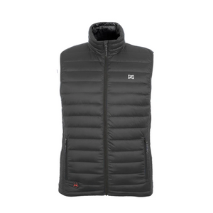 Mobile Warming Men's Summit Vest