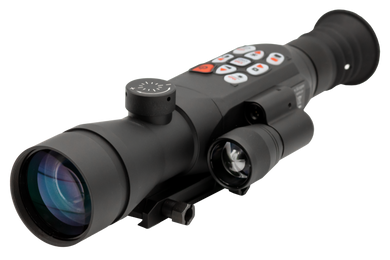 X Vision Xtreme Night Vision Scope