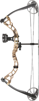Diamond Atomic RH Breakup Country Camo 29#