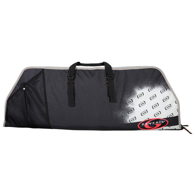 Easton Genesis Bow Case Black