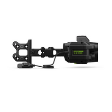 Load image into Gallery viewer, Garmin Xero A1i Auto Ranging Bow Sight Right Hand