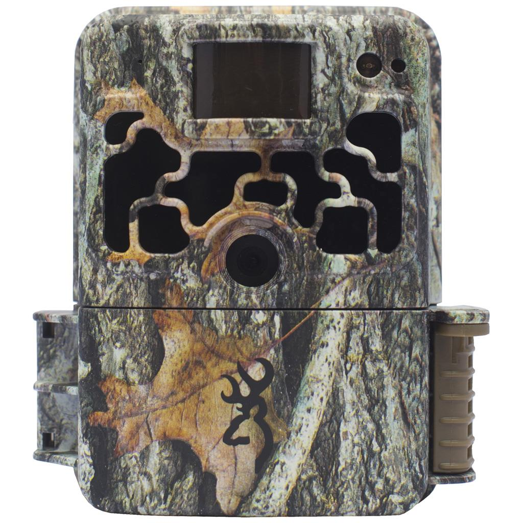 Browning Dark Ops Extreme 16MP Scouting Camera